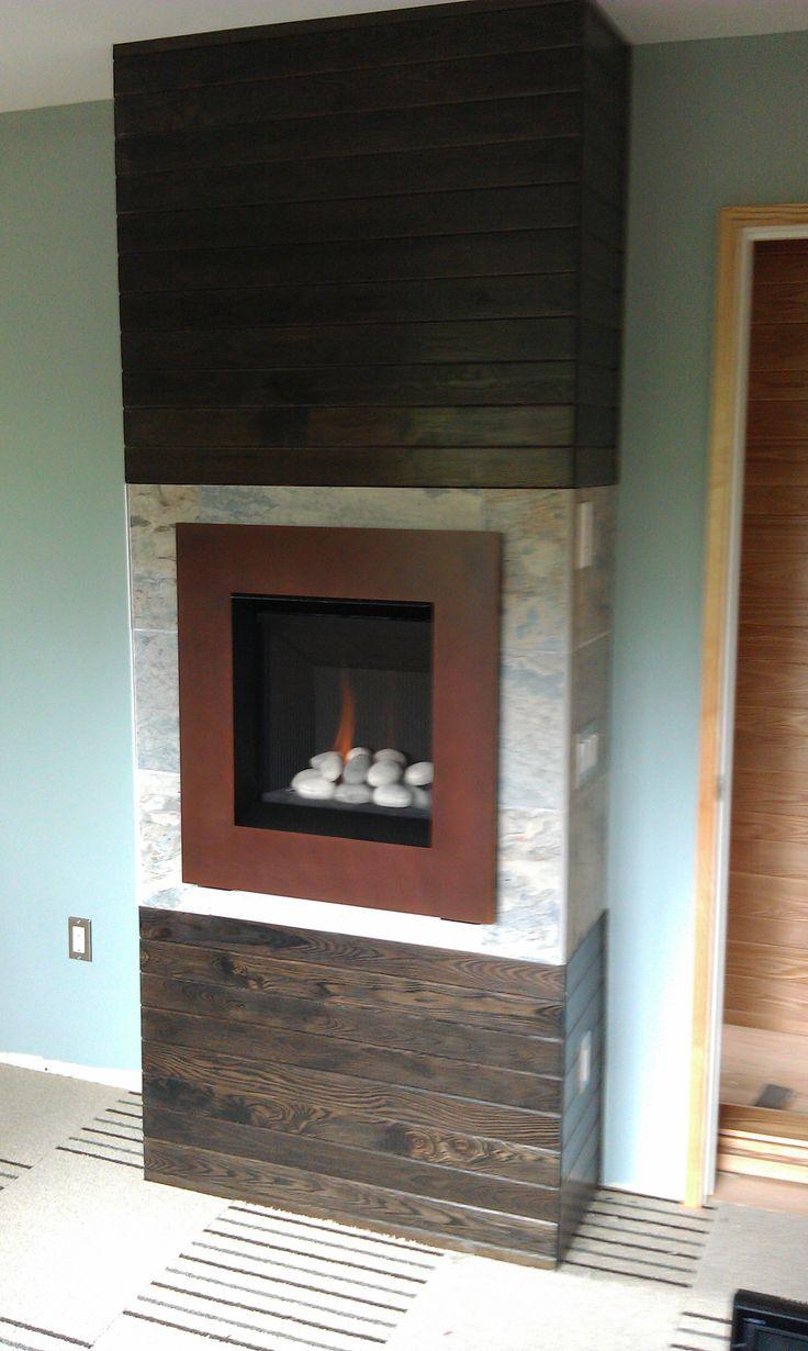 66 Best Valor Images On Pinterest Gas Fireplace Inserts Gas Fireplaces And Gas Fireplaces For