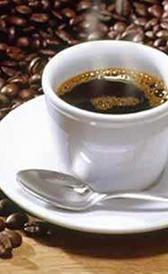 """Propiedades+nutricionales+del+café+hecho+con+café+en+grano.+El+café+hecho+con+café+en+grano,+bebida+rica+en+hierro,+fibra+y+potasio+del+grupo+de+las+bebidas."""""""
