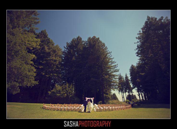Masha & Misha's Wedding | Mountain Terrace & Sir Francis Drake ...