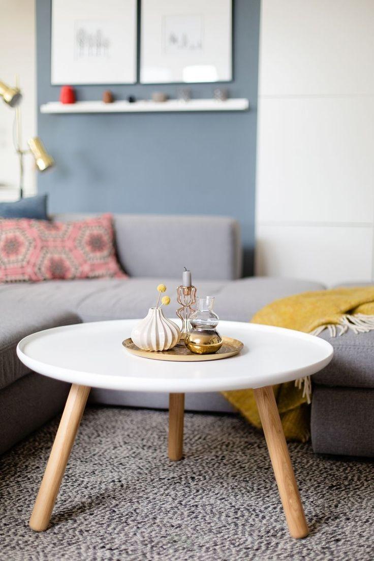 Deko Ideen Küche Grau. Kleine Küche Für Gartenhaus Ikea Esche Zu ...