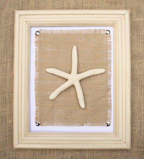 diy-beach-decor-starfish