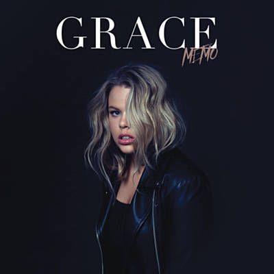 Download Grace - You Don't Own Me ft. G-Eazy: http://pandorabeats.com/playme?code=8SeRU_ZPDkE&name=Grace+-+You+Don__39;t+Own+Me+ft.+G-Eazy