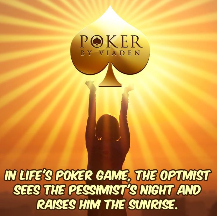 Poker Quotes: 25 Best Images About Poker Quotes On Pinterest