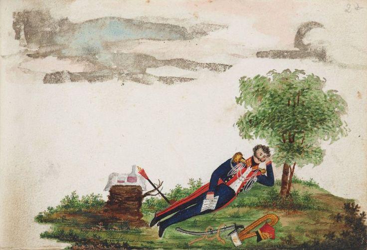 http://www.pushkinmuseum.ru/?q=exhibition/vystavka-albomy-nynche-stali-redki-po-mnogochislennym-prosbam-prodlena-po-24-noyabrya