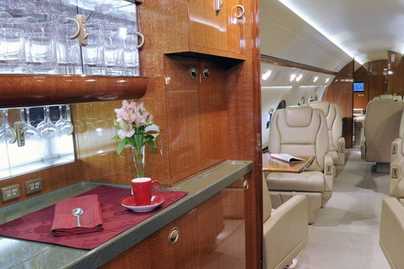 galley invite code 17 best images about gulfstream 550 on the 898