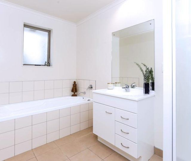 Really Small Bathroom Ideas In 2020 Bathroom Renovation Cost Bathroom Renovation Small Bathroom