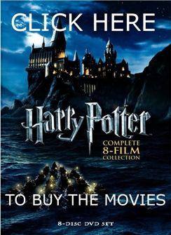 IGNORE THE REFERENCE  TO BUYING MOVIES - This is a Complete list of Harry Potter spells... Great project to make a Spell Book for the little fans!