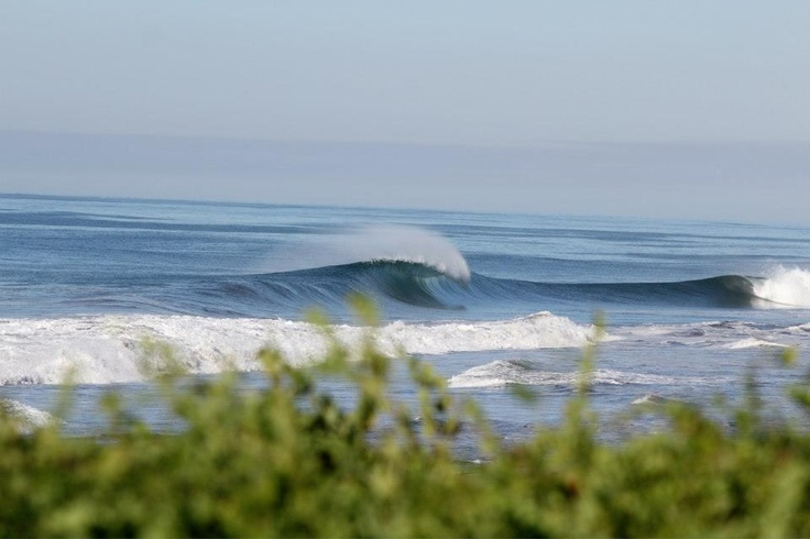 Mainland MX!! #surfspot #surfing #perfectwave #ocean #wave #pawa #pawasurf #surfingwave