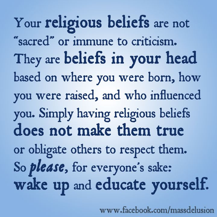 what different religions believe essay Understanding different religions and believe that they forgiven first of all by god interpretation of hamlet in different religions essay.