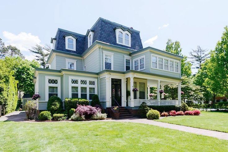 1000 Images About Second Empire Mansard Roofs On Pinterest Ontario The Roof And House