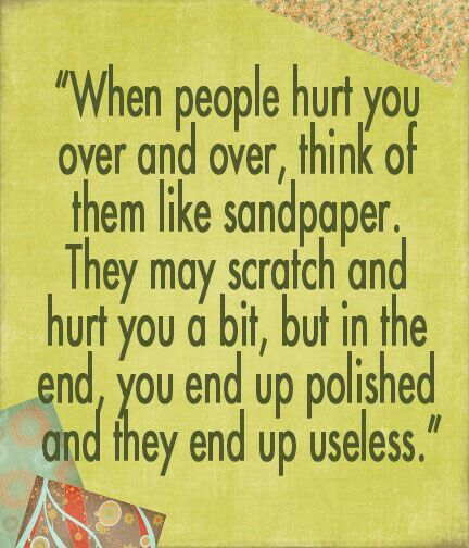 It Will All Work Out In The End Quotes: 1000+ Stop Bullying Quotes On Pinterest
