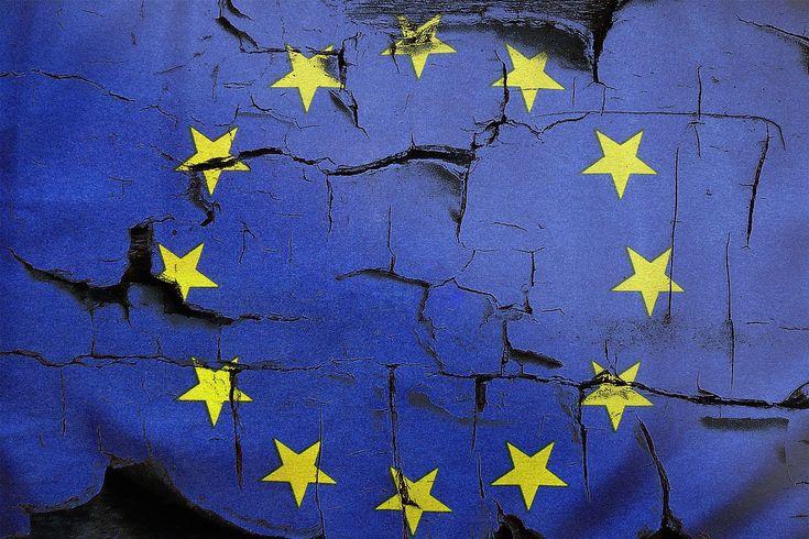 60 éves az Európai Unió
