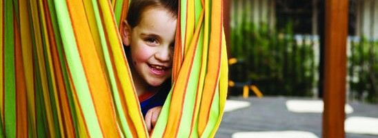 Healesville Early Intervention Program - provides developmental education, therapy and family support - whether at home, within their setting or within the preschool setting.