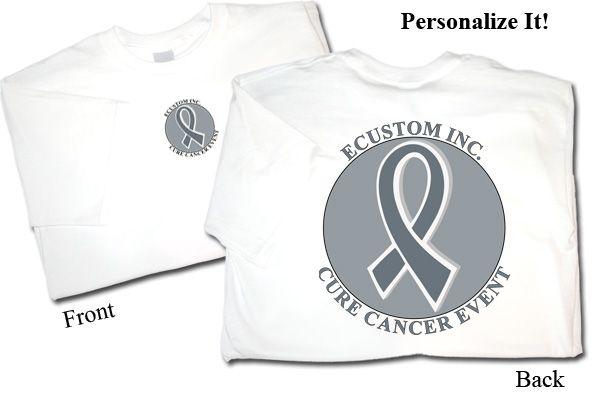9 best diabetes awareness images on pinterest diabetes for Custom t shirts no minimum order