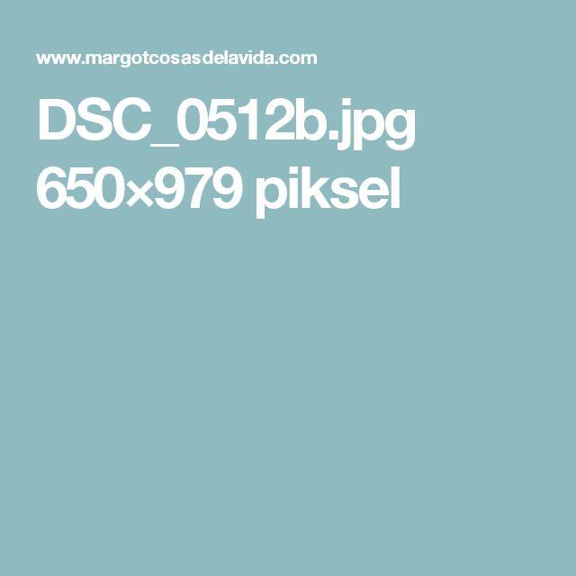 DSC_0512b.jpg 650×979 piksel