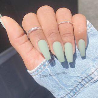Amazon kaufen: amzn.to/31bcjOk Nail Care Spa Dallas Highway Marietta Ga ing Nat #NailCa … – Nailsart