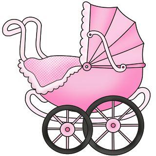 03. Dziecięce wózeczki
