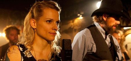 The Broken Circle Breakdown | Movies Worth Seeing | Pinterest