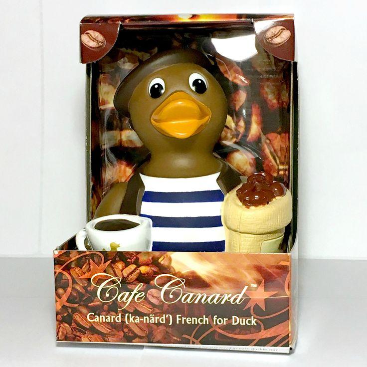 127 best Designer Rubber Ducks from Ducky City! images on Pinterest ...