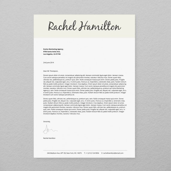 21 best Gorgeous Resume Designs images on Pinterest Design - printable resume
