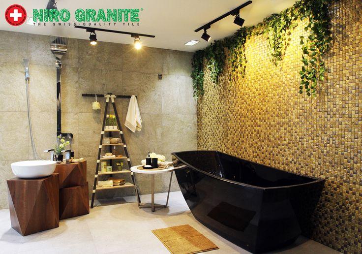Ingin mencari inspirasi gaya hidup masa kini namun masih kesulitan mendapatkan referensi yang tepat? Kunjungi Niro Concept Studio - Noble House 21st Floor, Lingkar Mega Kuningan Kav E 4.2 No.2 Jakarta Selatan, Tel (021) 5010 1838.