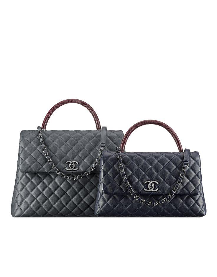 die kollektion 2 die 4 handbags pinterest luxus. Black Bedroom Furniture Sets. Home Design Ideas
