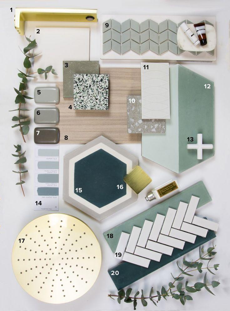 best 20+ seafoam bathroom ideas on pinterest   cottage style white