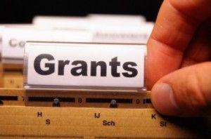 Grants for non profit organizations