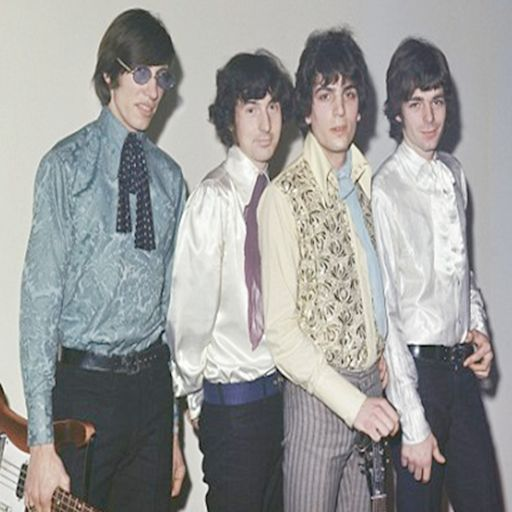 Android songs Download Pink Floyd Rock band Songs No description http://www.comparestoreprices.co.uk/january-2017-1/android-songs-download-pink-floyd-rock-band-songs.asp