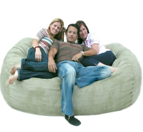 1000 images about cool beanbag on pinterest traditional