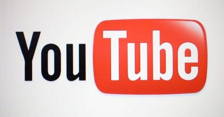 Najväčší videoportál oznámil, plánuje ukončí zobrazovanie 30-sekundových reklám pred videom, ktoré sa nedajú preskočiť.