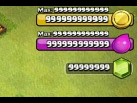 This is best clash of clans hack - cheats app ever made! You can get unlimited gems very fast and free by using this amazing app. http://twintwin.fr/
