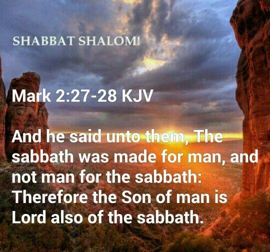 HappySabbath www.sdahymnal.net #ShabbatShalom #ShabbatKodesh #שַׁבָּת #שאבּעס #SabbathDay #Sabado #Moed #Moedim #HappySabbath #PerpetualCovenant #SeventhDay #SeptimoDia #AppointedTime #DivineAppointment #4thCommandment #Law #KeepItHoly #Remember #YHWH #Yeshua #RuachHaKodesh #Adonai #Challah #ShmitahYear #HolyScripture #BibleVerse #Bible #Biblia #WordofGod #WordofTruth #SwordofTheSpirit #WordofLife #KJV #FSC #GA #SLJC #AR9