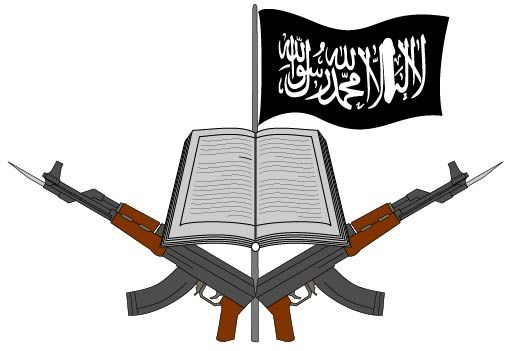 Boko Haram and Religious Exculsivism - Alex Thurston