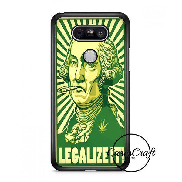 Candy Drip Lg G6 Case | casescraft