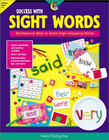 Success W/Sight Words by Sara Throop, http://www.amazon.co.uk/dp/157471533X/ref=cm_sw_r_pi_dp_CcBKsb1ERS19Y