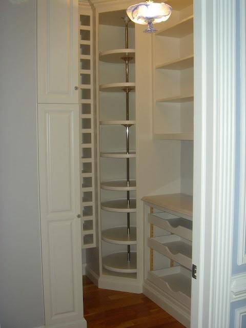 Handwaschbecken Unterschrank Ikea ~ Corner Display Cabinet Ikea  WoodWorking Projects & Plans