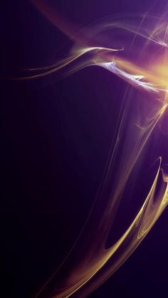 Abstract Moto G HD Wallpapers 87
