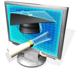 HITECHLAPTOPMOBILECOURSES For computer hardware course, training institute in Patna >> https://goo.gl/ORJXfB