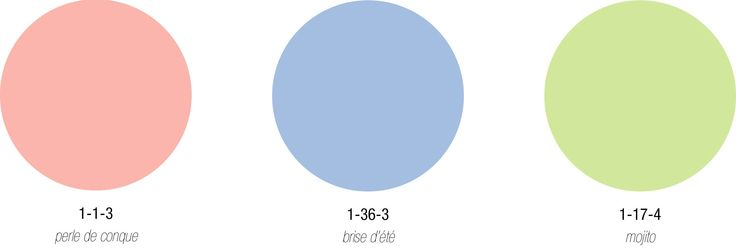 Peinture Laurentide : Pour mettre en valeur de beaux éléments décoratifs, on crée une zone de couleur dynamique avec le corail Perle de conque (1-1-3), le bleu vivifiant Brise d'été (1-36-3) ou le vert lime Mojito (1-17-4). / Laurentide Paint : To enhance the leading elements of one's décor, embrace the power of Conch pearl (1-1-3) coral, Summer breeze (1-36-3) bracing blue or Mojito (1-17-4) lime green to make a statement in a particular area of the room.