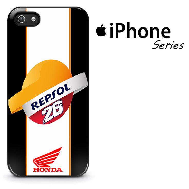 Dani Pedrosa Repsol Honda Phone Case   Apple iPhone 4/4s 5/5s 5c 6/6s 6/6s Plus 7 7 Plus Samsung Galaxy S4 S5 S6 S6 Edge S7 S7 Edge Samsung Galaxy Note 3 4 5 Hard Case  #AppleiPhoneCase  #AppleiPhone4/4sCase #AppleiPhone5/5sCase #AppleiPhone5cCase #AppleiPhone6Case #AppleiPhone6PlusCase #AppleiPhone6/6sCase #AppleiPhone6/6sPlusCase #AppleiPhone7Case #AppleiPhone7PlusCase #HardCase #PhoneCase #SamsungGalaxyNoteCase #SamsungGalaxyNote3 #SamsungGalaxyNote4 #SamsungGalaxyNote5 #SamsungGalaxyCase