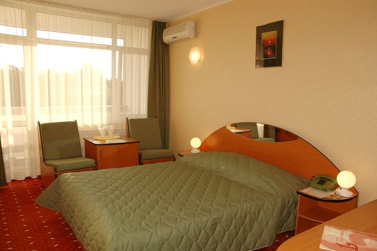 Hotel Termal, Baile Felix foto 03 http://goo.gl/w9uRRo