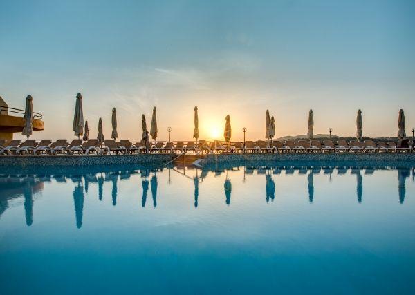 Voyage pas cher Malte Go Voyages, promo séjour Malte au Seashells Resort at Suncrest 4* prix promo séjour Go Voyage à partir 481,00 € TTC