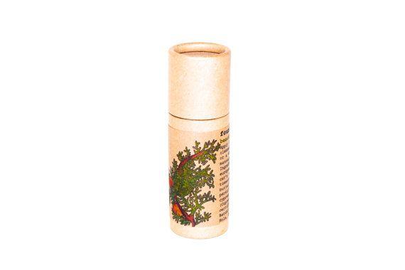 Fontein van de jeugd balsem. natuurlijke schoonheid + huidverzorging