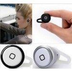 Mini Kablosuz Bluetooth Kulaklık (Tüm Cep Telefonları İçin)