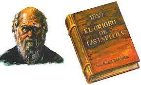 El darwinismo es un término con el que se describen las ideas de Charles Darwin, especialmente en relación a la evolución biológica por selección natural. El darwinismo no es sinónimo de evolucionismo, este último es anterior a Charles Darwin: las teorías darwinistas son evolucionistas, pero su aportación clave es el concepto de selección natural