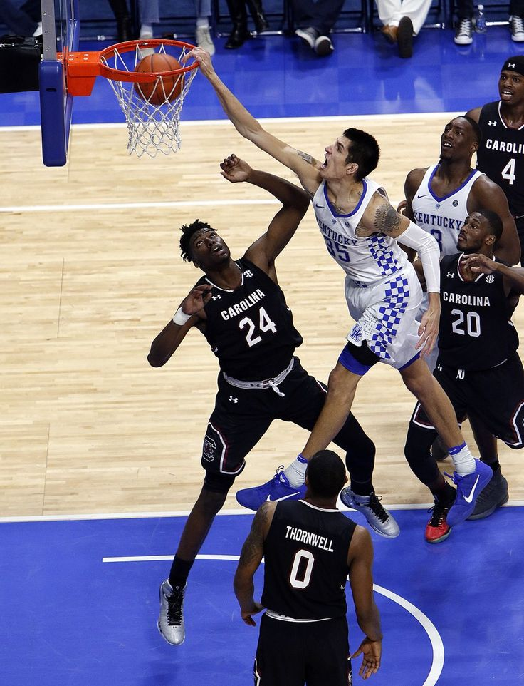 Posterized!!!!!