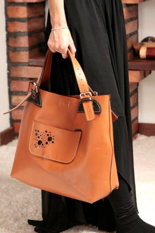 844 best images about BOLSOS on Pinterest | Leather, Deerskin and ...