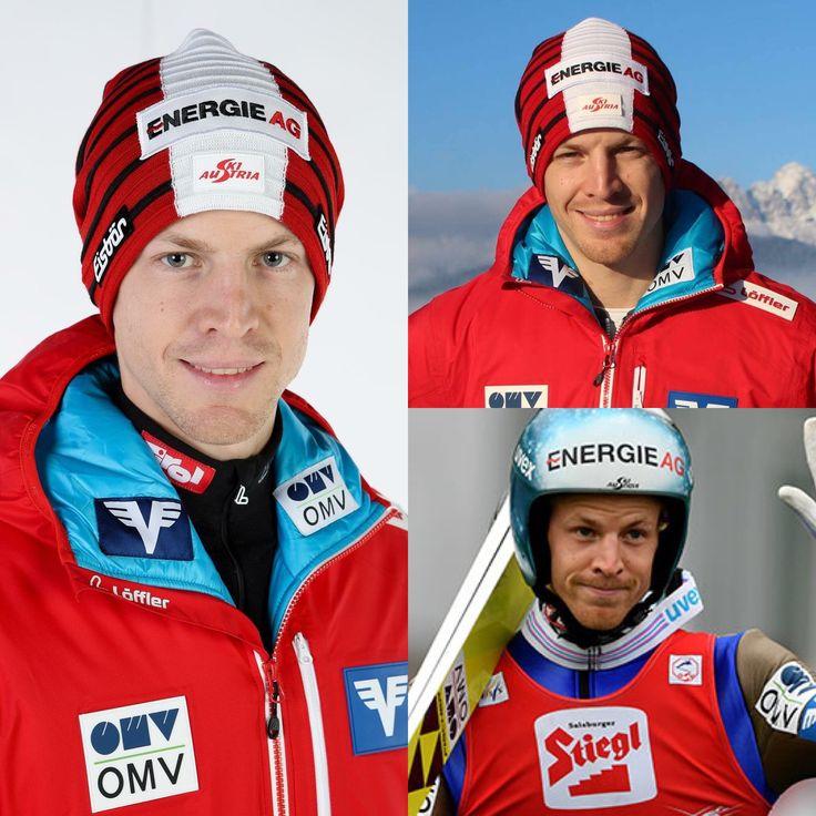 Great news. Michael Hayböck will compete i Wisla as ski jumping season 2017/18 starts next weekend.