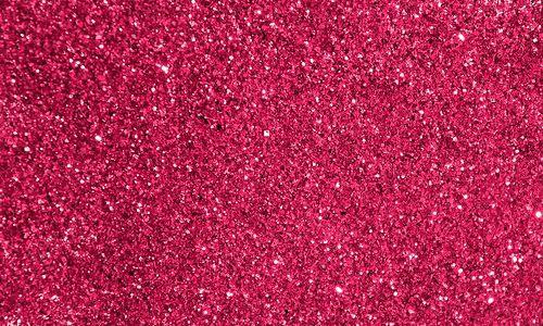 Glitter Background Wallpaper | Pink Glitter 20 Graphics Code